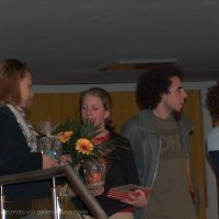 Ostercamp 2006_20