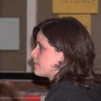 Ostercamp 2006_22