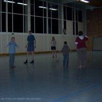 Ostercamp 2006_27