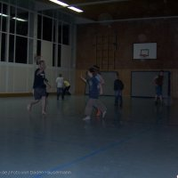 Ostercamp 2006_47