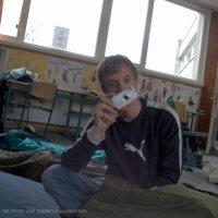 Ostercamp 2006_5
