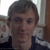 Ostercamp 2006_8