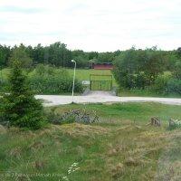 Schiermonnikoog 2006_10