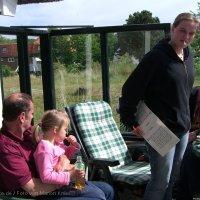 Schiermonnikoog 2006_12