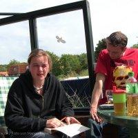 Schiermonnikoog 2006_14