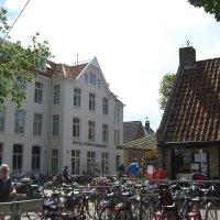 Schiermonnikoog 2006_47