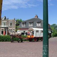 Schiermonnikoog 2006_7