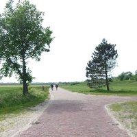 Schiermonnikoog 2006_9