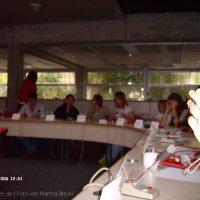 Seminar 2006_14