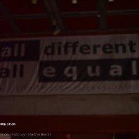 Seminar 2006_15