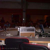 Seminar 2006_20