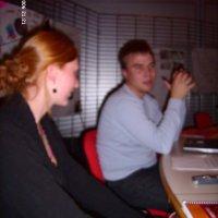 Seminar 2006_32