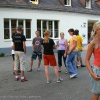 Sommercamp 2006_130