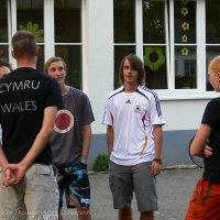 Sommercamp 2006_131
