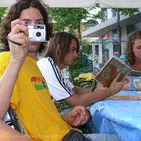 Sommercamp 2006_135