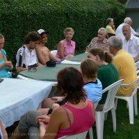 Sommercamp 2006_162