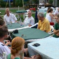 Sommercamp 2006_163