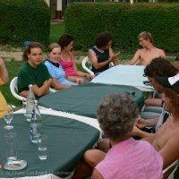 Sommercamp 2006_164