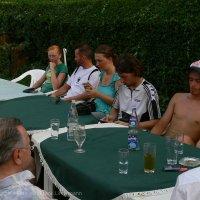 Sommercamp 2006_165