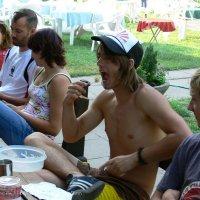 Sommercamp 2006_166
