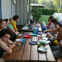 Sommercamp 2006_167