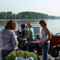 Sommercamp 2006_170