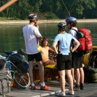 Sommercamp 2006_173