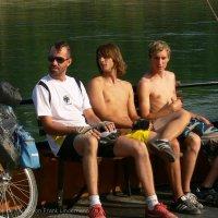 Sommercamp 2006_174