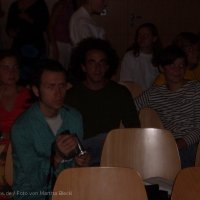 Sommercamp 2006_175