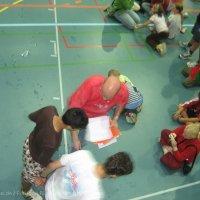 Sommercamp 2006_176