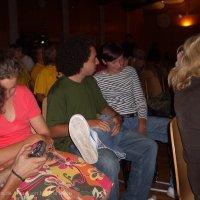 Sommercamp 2006_179