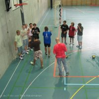 Sommercamp 2006_180