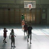 Sommercamp 2006_182