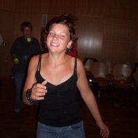 Sommercamp 2006_184
