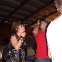 Sommercamp 2006_185