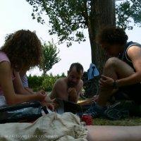 Sommercamp 2006_189