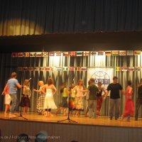 Sommercamp 2006_190