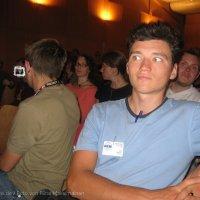 Sommercamp 2006_193