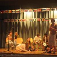 Sommercamp 2006_194