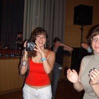 Sommercamp 2006_195