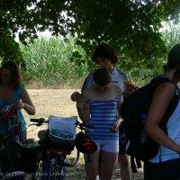 Sommercamp 2006_196