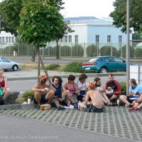 Sommercamp 2006_198