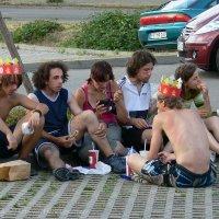 Sommercamp 2006_199