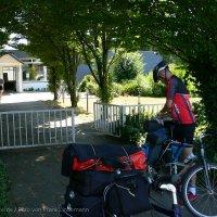 Sommercamp 2006_19
