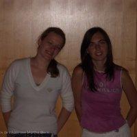 Sommercamp 2006_208