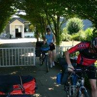 Sommercamp 2006_20