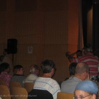 Sommercamp 2006_214