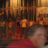 Sommercamp 2006_215