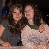 Sommercamp 2006_217
