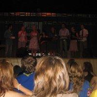 Sommercamp 2006_246